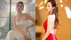 """Tóc Tiên ở nhà vẫn quyến rũ """"vạn người mê"""", Midu dẫn đầu top sao mặc đẹp tuần qua"""