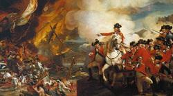 3 cuộc xâm lược thất bại trong lịch sử: Trận đánh huy động 8,9 triệu binh lính