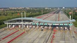 Cao tốc Hà Nội - Hải Phòng sẽ giảm 30% phí sử dụng dịch vụ trong thời gian chống dịch Covid