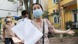 Hà Nội bỏ yêu cầu địa phương xác nhận giấy đi đường, chốt không kiểm tra lịch làm việc
