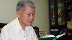 Chủ tịch Hội Động vật học Việt Nam: 8 con hổ chết và lời hiệu triệu từ bỏ các tham vọng ích kỷ