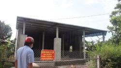 Hà Tĩnh: Hàng chục gia đình tự nguyện nhường nhà cho đồng hương từ vùng dịch về cách ly
