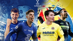 Soi kèo, tỷ lệ cược Chelsea vs Villarreal: The Blues phá dớp?