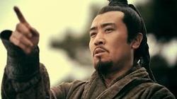 Nếu không phạm phải điều này, Lưu Bị đã có thể thống nhất thiên hạ