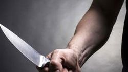 Giải quyết mâu thuẫn bằng dao, một người tử vong