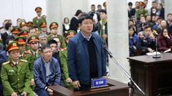 Vụ Nhật Cường, Trịnh Xuân Thanh và một loạt đại án mang dấu ấn lực lượng cảnh sát kinh tế
