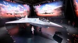 Vì sao Nga lược bỏ vũ khí tối quan trọng trên Su-75?