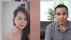 Game show hot: Nữ giám đốc xinh đẹp gặp nam quản lý điển trai