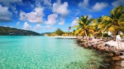Hòn đảo kỳ lạ khiến con người sống ở đó trở nên cao lớn hơn bình thường
