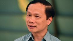 Phó Trưởng Ban Dân vận T.Ư Phạm Tất Thắng đảm nhiệm thêm chức danh thay ông Nguyễn Hồng Lĩnh