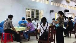 Trà Vinh: Sẽ giãn cách xã hội theo Chỉ thị 16 đến hết tháng 8