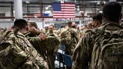 Mỹ lên kế hoạch đưa 8.000 người dân Afghanistan tới tị nạn tại Qatar