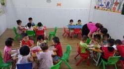 Dự kiến tăng hơn 30.000 học sinh, TP.HCM gặp áp lực về chỗ học trong năm học mới