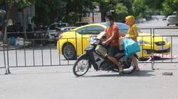 Chủ tịch Đà Nẵng quy định những ai được ra đường trong 7 ngày tới?