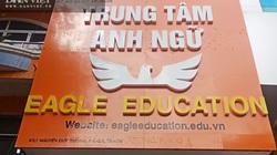 Truy tìm 2 giám đốc Trường Anh ngữ quốc tế bị tố lừa đảo tiền học phí