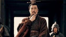 'Bóc trần' Lưu Bị trong lịch sử, hậu thế ngỡ ngàng khác xa Tam quốc diễn nghĩa