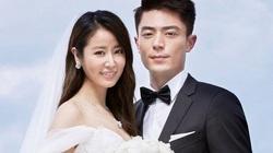 Lâm Tâm Như phủ nhận hôn nhân rạn nứt