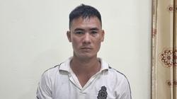 Lời khai rùng rợn của nghi phạm vụ thi thể dưới ao cá ở Hà Nội