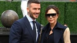 Victoria: Cô vợ xinh đẹp, lạnh lùng và quyền lực của Beckham
