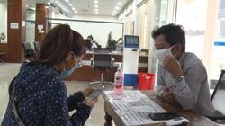 """Quảng Nam: TP Tam Kỳ triển khai mô hình """"Công dân không viết"""" từ ngày 1/9"""