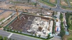 Bộ Xây dựng đề xuất tăng mức xử phạt vi phạm xây dựng có hành vi lên tới 1 tỷ đồng