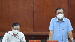 Hội Nông dân Việt Nam-Bộ NNPTNT: Phối hợp xây dựng hình ảnh người nông dân thông minh