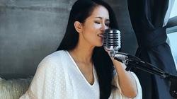 Nghệ sĩ Việt tự quay MV tại nhà, livestream biểu diễn trong mùa dịch