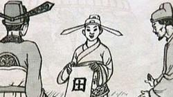 Trạng Nguyên Nguyễn Hiền: Tân khoa nhỏ tuổi khiến sứ Tàu bội phục