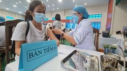 Quảng Nam xin cấp thêm 1.746.000 liều vắc xin phòng Covid-19 và cam kết tiêm đúng đối tượng