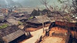 Lấy sức dân để lo cho dân ở Ngọc Chiến: Kỳ cuối - Miền quê đáng sống trên vùng cao Sơn La