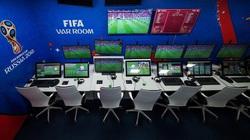 Để có VAR tại Mỹ Đình phục vụ vòng loại World Cup 2022, VFF tốn 16,1 tỷ đồng/trận?