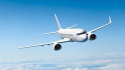 Bộ GTVT huỷ giấy phép hoạt động của một hãng hàng không