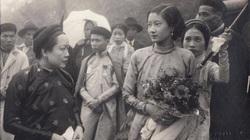 Vì sao Nam Phương Hoàng hậu cả đời mâu thuẫn với mẹ chồng?