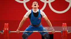 TTVN – để không lạc lối ở Olympic (Bài 5): Tiền chỉ là… nguyên nhân nhỏ!