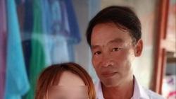 Điều tra vụ con rể hờ dùng kéo đâm mẹ vợ tử vong