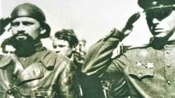 """Người hùng Liên Xô nào khiến Hitler """"nổi điên"""" muốn xử tử?"""