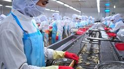 Đề xuất giảm 30% tiền điện cho doanh nghiệp chế biến thủy sản 6 tháng cuối năm