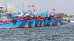 Nhiều quan ngại về hạn chế tự do hàng hải ở Biển Đông