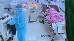 Đồng Nai: Hỗ trợ 18 triệu đồng để mai táng nạn nhân tử vong vì Covid-19