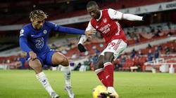 Soi kèo, tỷ lệ cược Arsenal vs Chelsea: Khách lấn chủ?