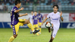 Tin tối (21/8): 10 CLB V.League gửi đơn yêu cầu VPF hủy giải
