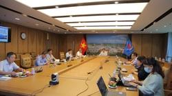 PetroVietnam chủ động rà soát các vướng mắc quy định của pháp luật
