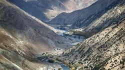 """Ảnh: """"Thung lũng tử thần"""", nơi Taliban vẫn chưa dám chạm tới có gì và nằm ở đâu?"""