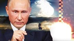 Những siêu vũ khí giúp Nga đảm bảo vị thế cường quốc quân sự