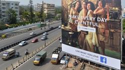 Facebook cho doanh nghiệp nhỏ của Ấn Độ vay tiền: Lãi suất cao nhất 20%, không cần thế chấp
