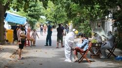 Quảng Nam: Khởi tố hình sự liên quan chùm ca mắc Covid-19 tại thị xã Điện Bàn