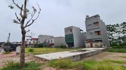 Giá đất thổ cư Bắc Ninh, Bắc Giang tăng giữa mùa dịch