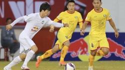 Hủy V.League 2021, bóng đá Việt Nam được và mất gì?