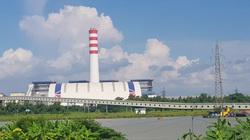 Người dân ngày đêm hứng bụi và tiếng ồn từ Nhà máy Nhiệt điện BOT Hải Dương