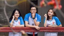 Chi tiết điểm chuẩn dự báo Đại học Bách khoa Hà Nội vừa công bố: Cao nhất 29 điểm